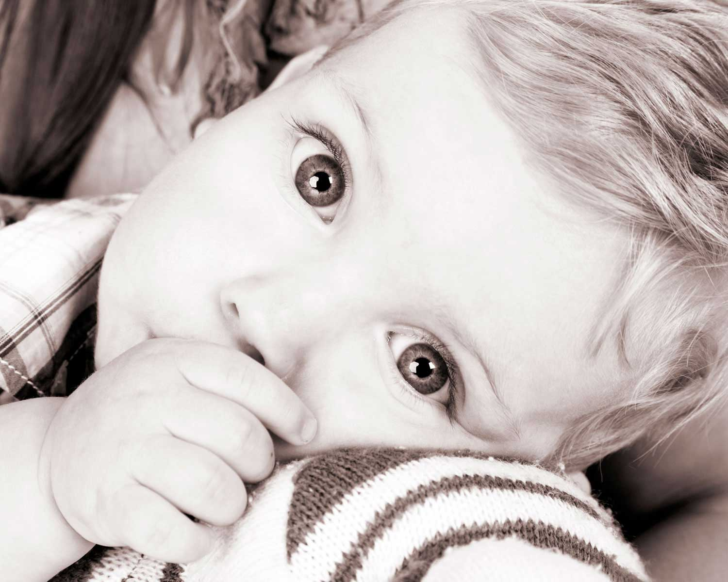 Baby And Toddler Portrait Photography 0032