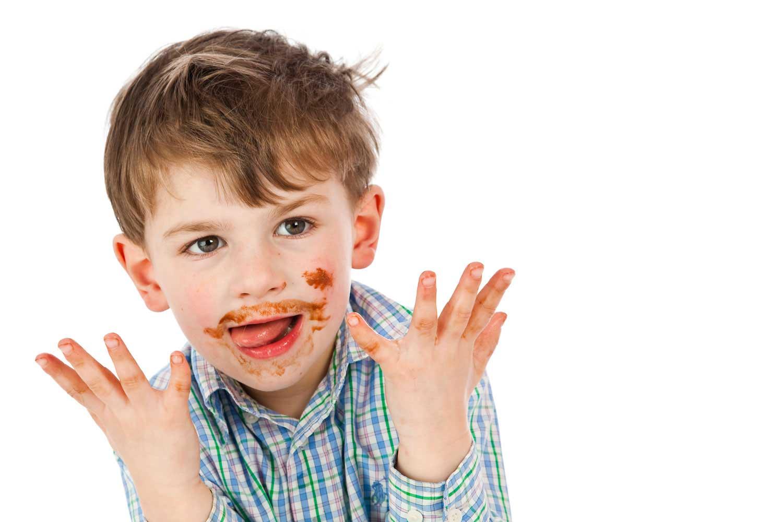 Child Portrait Studio Photography 0005