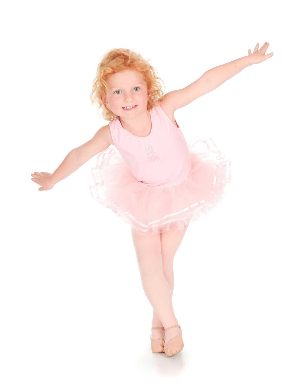 Child Portrait Studio Photography 0012