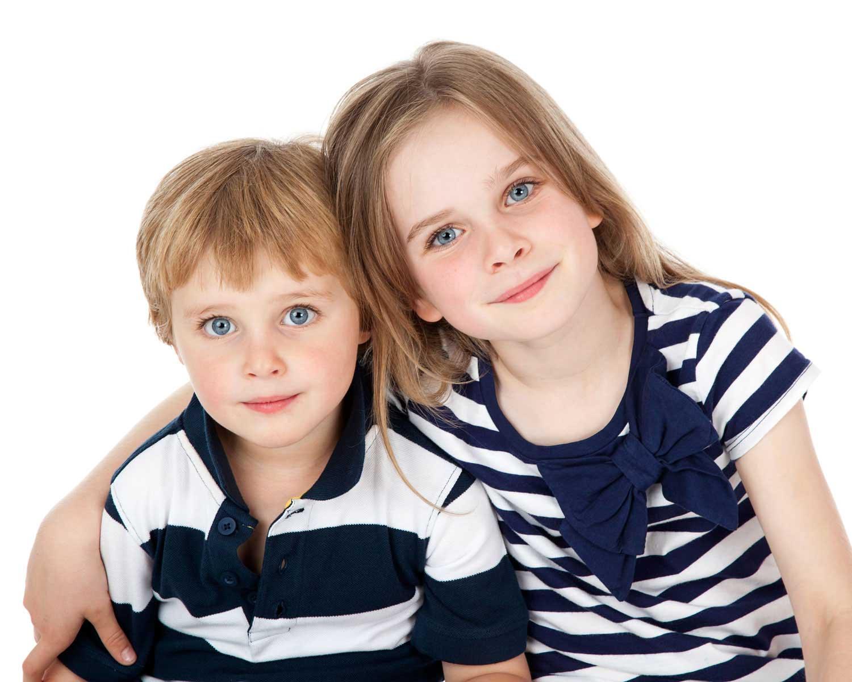 Child Portrait Studio Photography 0017