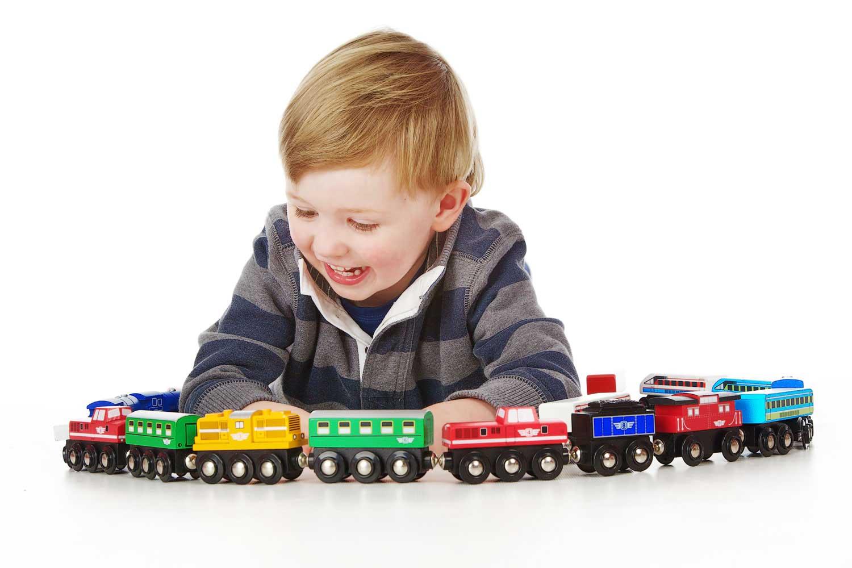 Child Portrait Studio Photography 0018
