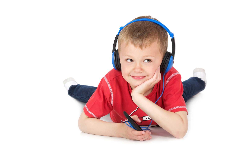 Child Portrait Studio Photography 0022