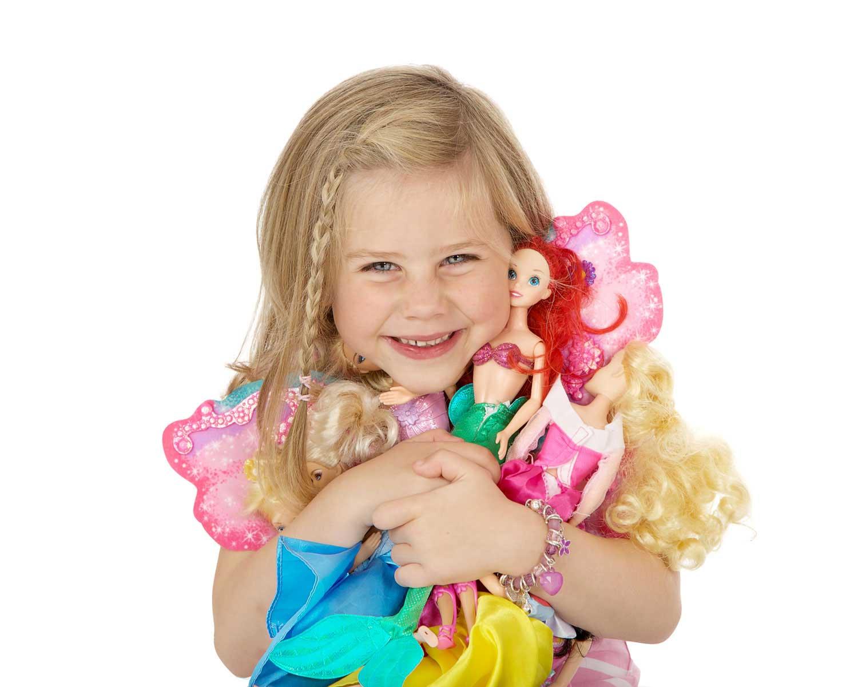 Child Portrait Studio Photography 0024