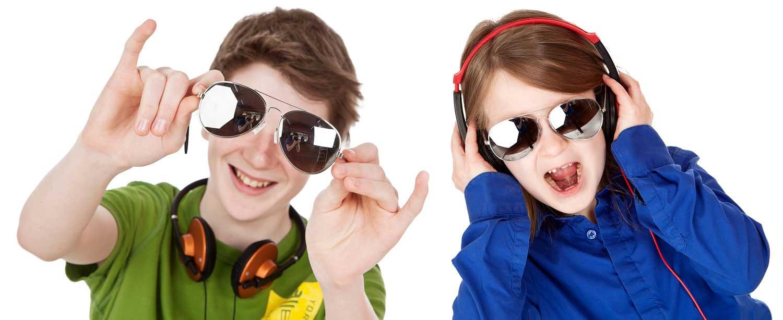 Child Portrait Studio Photography 0029