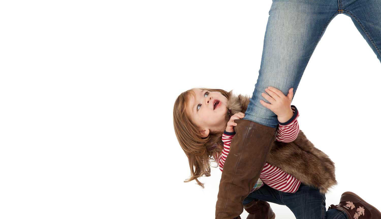 Child Portrait Studio Photography 0036