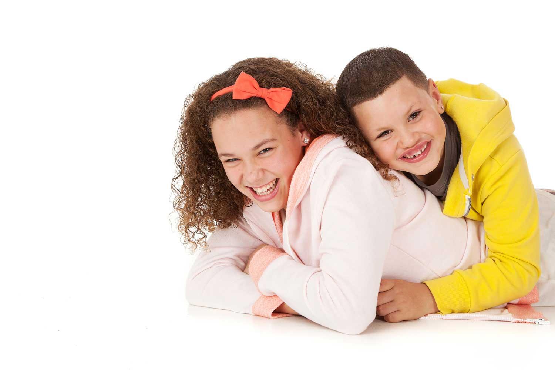 Child Portrait Studio Photography 0038