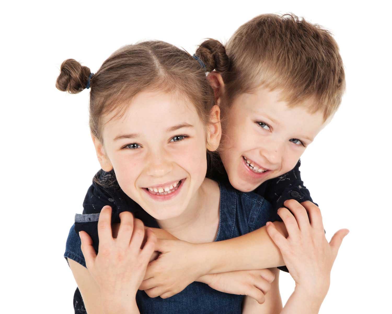 Child Portrait Studio Photography 0046