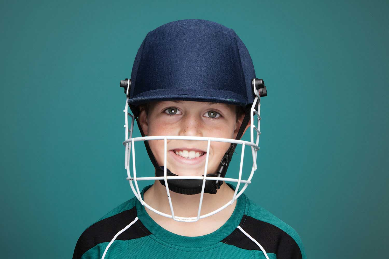 Child Portrait Studio Photography 0047