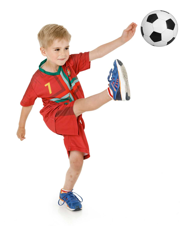 Child Portrait Studio Photography 0060