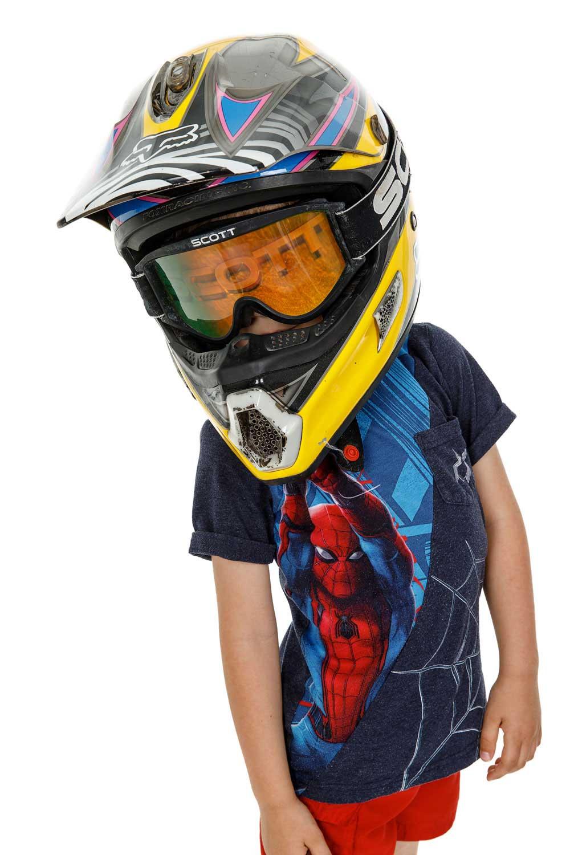 Child Portrait Studio Photography 0061