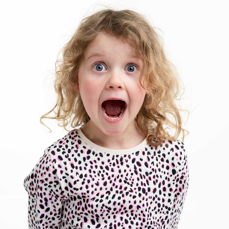 Child Portrait Studio Photography 0068