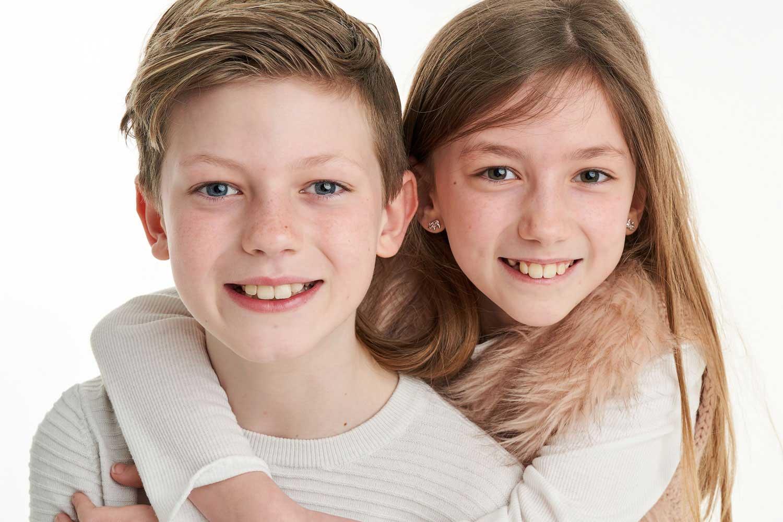 Child Portrait Studio Photography 0072