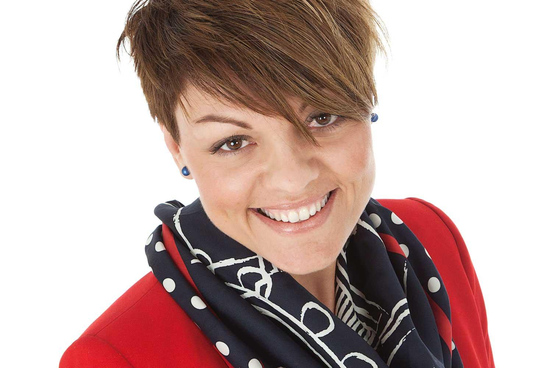 Personal Headshot Branding Portrait Photographs 0007