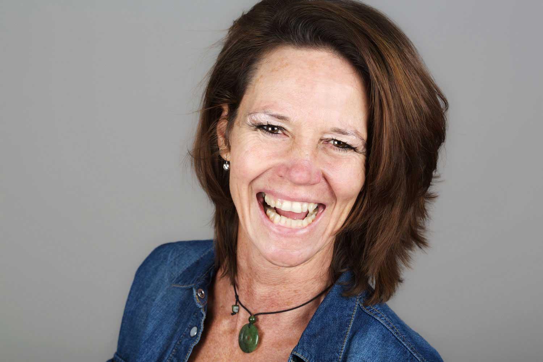 Personal Headshot Portrait Photographs 0008