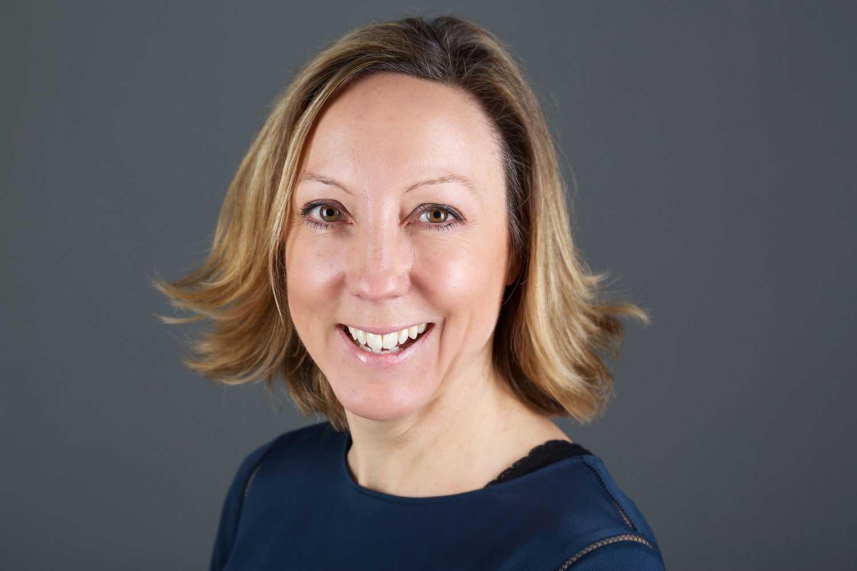 Personal Headshot Portrait Photographs 0012