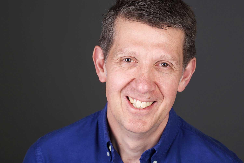 Personal Headshot Portrait Photographs 0019