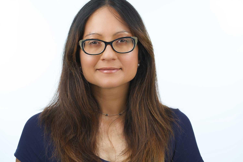 Personal Headshot Portrait Photographs 0025