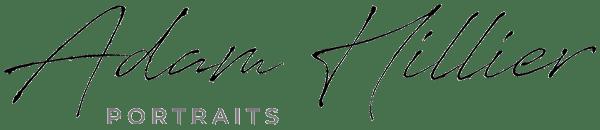 adam_hillier_portriats_logo_2020