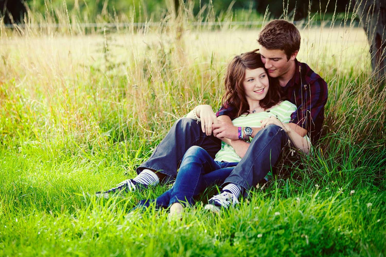 Couple Portrait Photography 0004