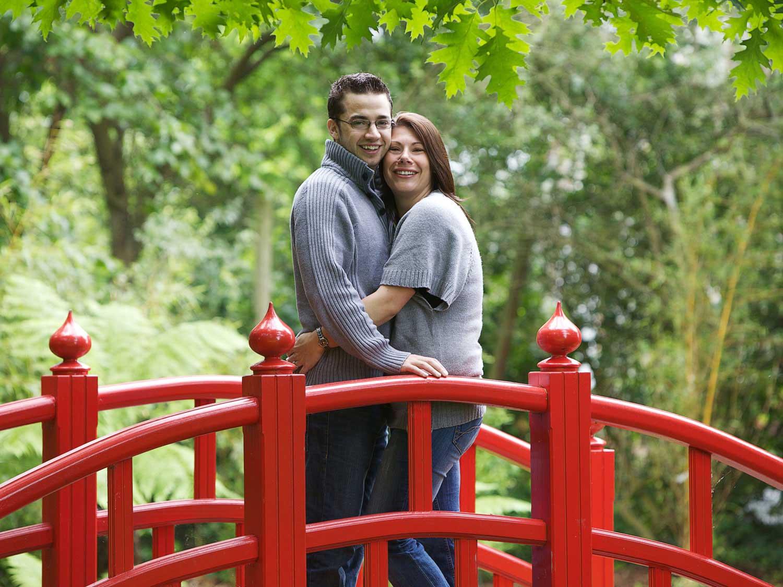 Couple Portrait Photography 0011