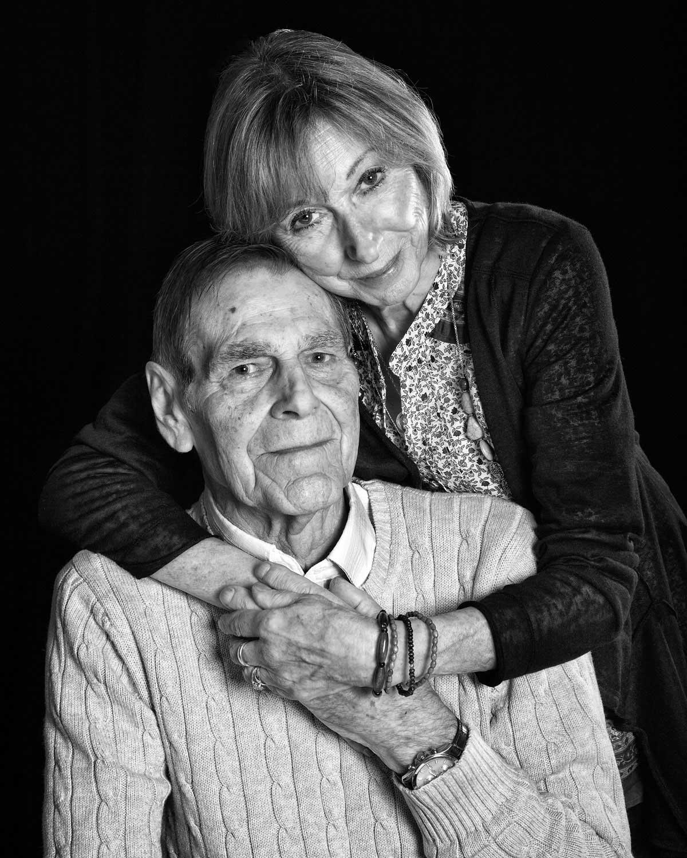 Couple Portrait Photography 0012