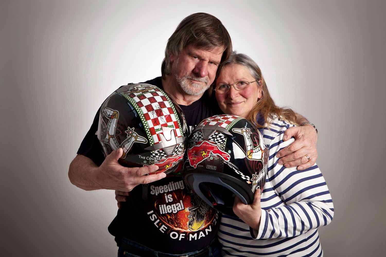 Couple Portrait Photography 0014
