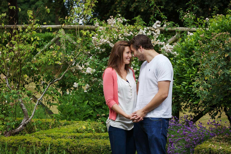 Couple Portrait Photography 0025