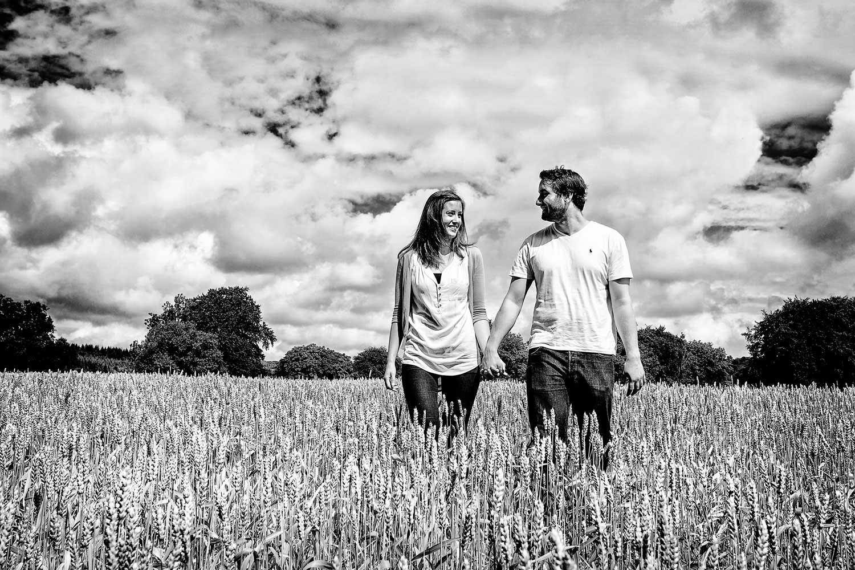 Couple Portrait Photography 0027