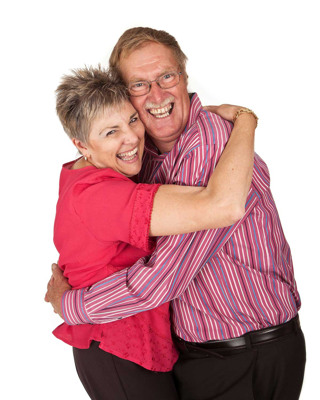 Couple Portrait Photography 0029