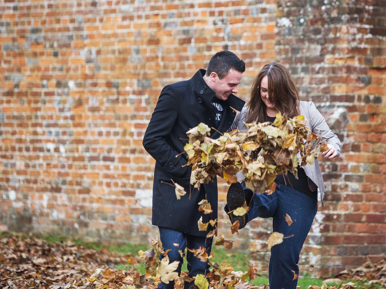 Couple Portrait Photography 0031