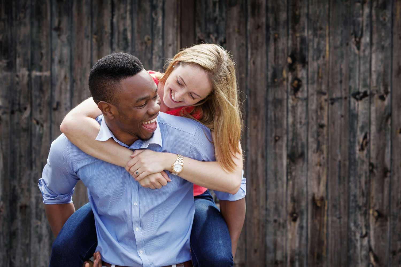 Couple Portrait Photography 0042
