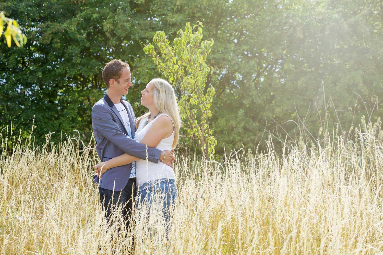 Couple Portrait Photography 0052