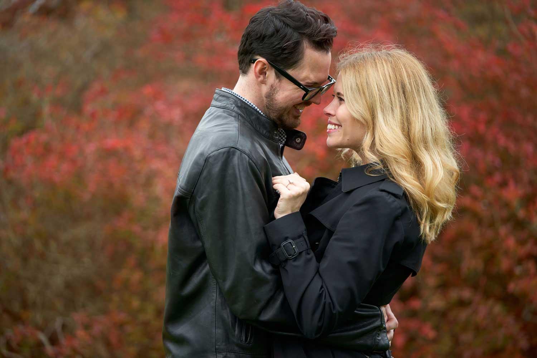 Couple Portrait Photography 0056