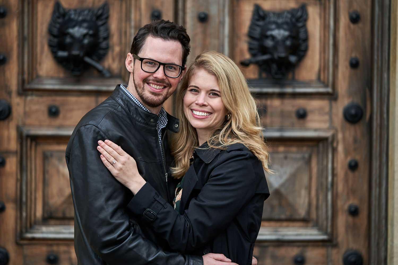 Couple Portrait Photography 0057